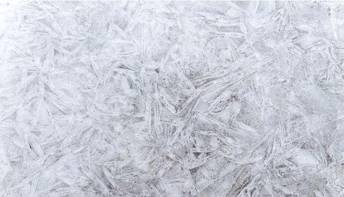 Аномально низкие температуры продлятся в Алтайском крае еще несколько дней