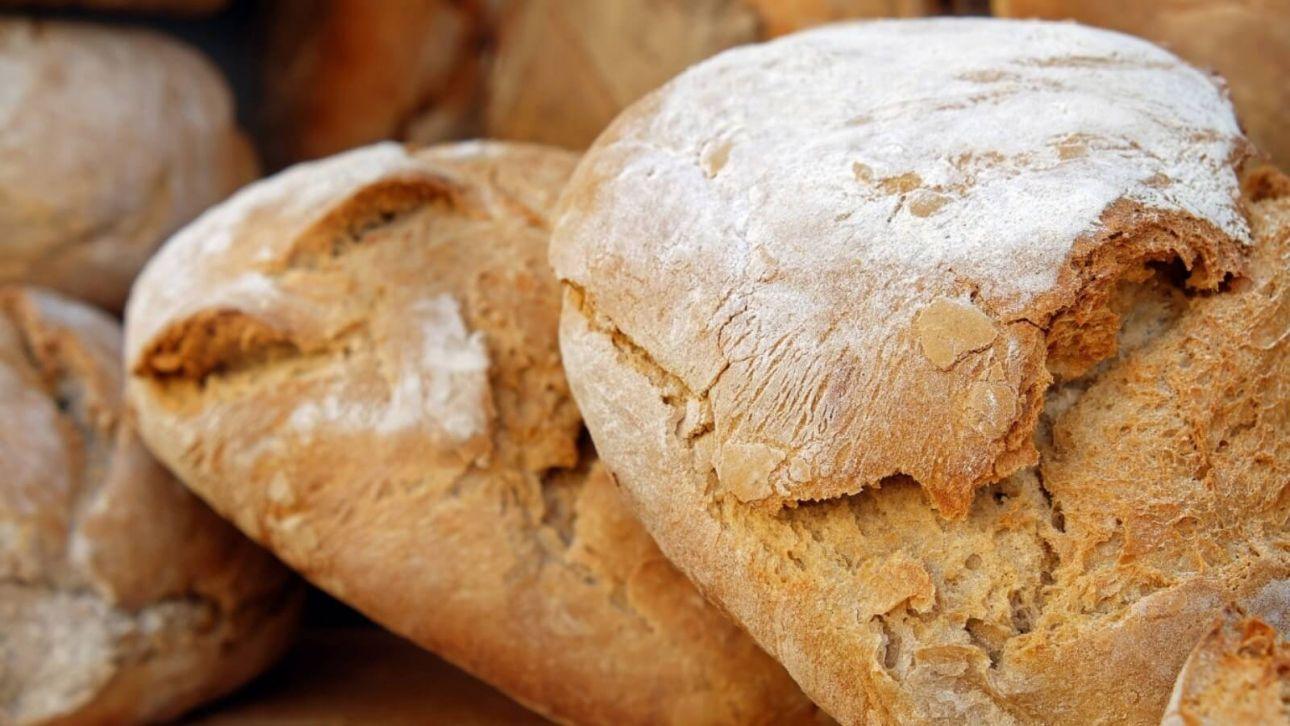 Хлеб и мука заметно подорожали в Алтайском крае на фоне растущей инфляции