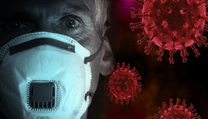 Более заразный штамм коронавируса распространился на 41 страну мира