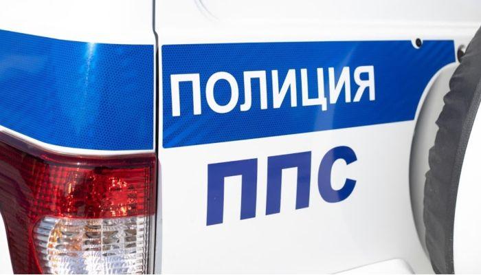 Полицейские искали в Рубцовске троих сбежавших подростков