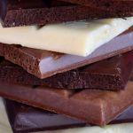 В Роскачестве назвали лучшие бренды молочного шоколада
