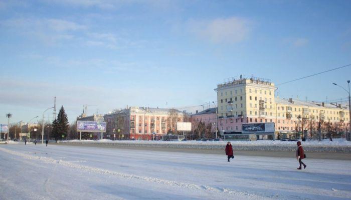 Барнаул занял третье место с конца в списке городов по качеству жизни