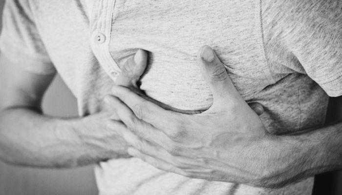 Ученые: COVID-19 может перерасти в хроническое заболевание