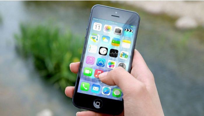 Телефонные мошенники изобрели новый способ обмана людей