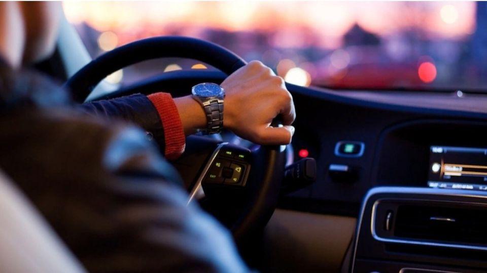 Диагностические карты автомобилей будут аннулировать из-за отсутствия техосмотра
