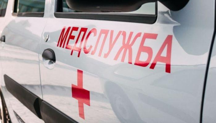 Уникальный случай: россиянин ожил после трех дней в морге