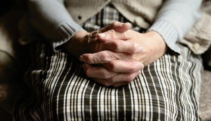 Минтруд назвал средний размер пенсии для россиян в 2021 году