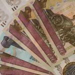 Какие пособия будут действовать для российских семей с детьми в 2021 году