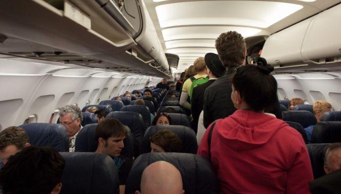 Эксперты ожидают взрывной рост цен на авиабилеты уже в апреле