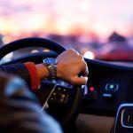Новый штраф для автомобилистов вступил в силу в России