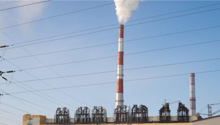Власти объяснили издевательские счета за тепло в Бийске