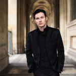 Основатель ВКонтакте Дуров посоветовал пользователям перейти с iOS на Android