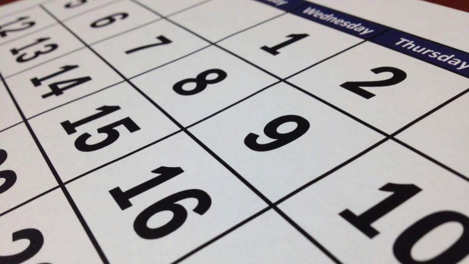 Россиян ждет шестидневная рабочая неделя в феврале