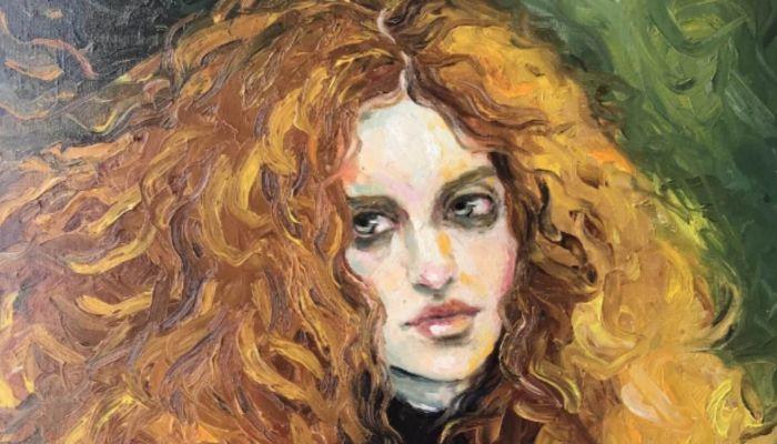 Ближе к телу: мифы о кератине, облысении и уходе за волосами