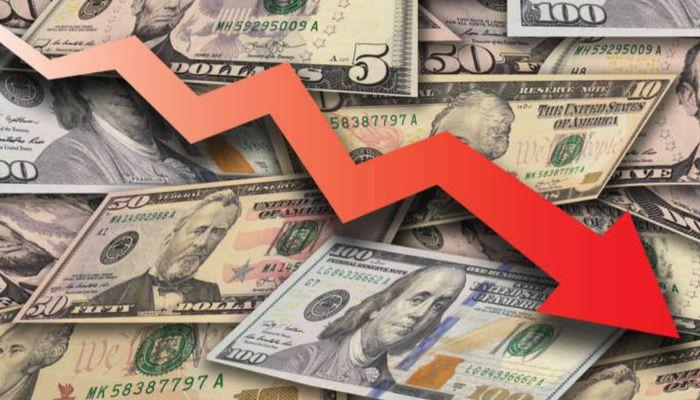 Как протесты в США могут повлиять на экономику России