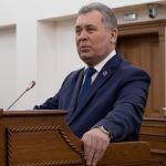 Алтайскую практику сертификатов на жилье сиротам хотят ввести по всей России
