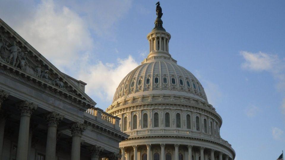 США приглашают Россию присутствовать на инаугурации Байдена 20 января