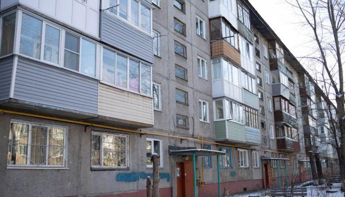 Могу себе позволить: на что хватит средней зарплаты жителя Алтайского края