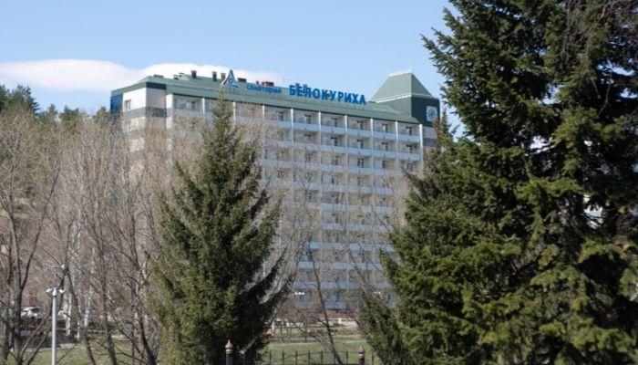 В туризм Алтайского края обещают вложить в 2021 году на четверть больше средств