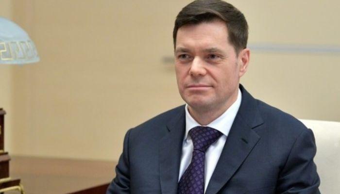 Российский миллиардер отправил в армию сына после отчисления из вуза