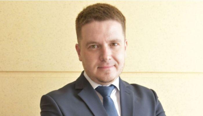 Еще один топовый чиновник мэрии Барнаула уволился через полгода работы