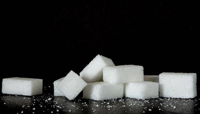 Среди продуктов в России за 2020 год сильнее всего подорожал сахар