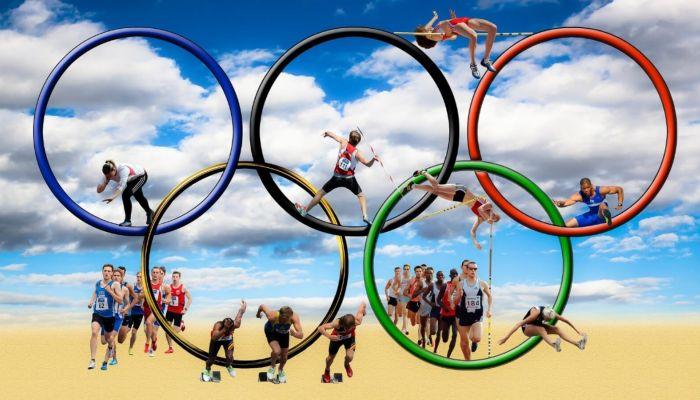 Снова олимпийский год: кто из алтайских спортсменов поедет в Токио