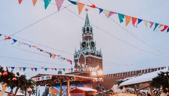 Россияне назвали лучшие города для карьерного роста