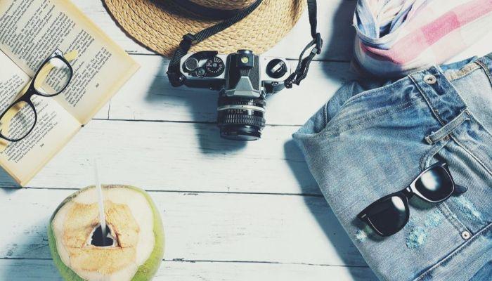 Эксперт назвала наиболее выгодные месяцы для выхода в отпуск
