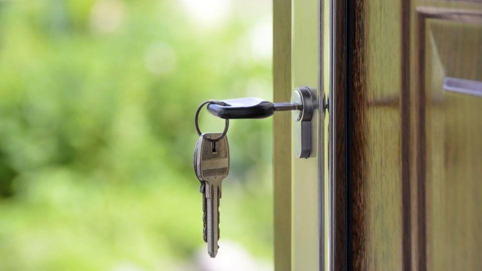 Минстрой предлагает ужесточить контроль за арендой квартир