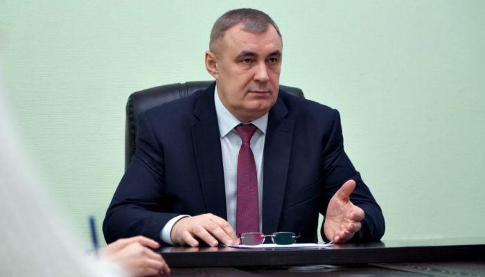 Алтайские осужденные звонили родным в 2020 году рекордное число раз