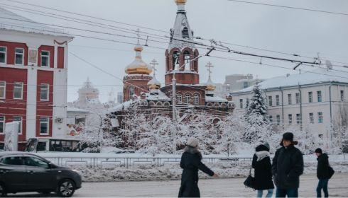 Естественная убыль населения Алтайского края за год выросла на 30% на фоне COVID