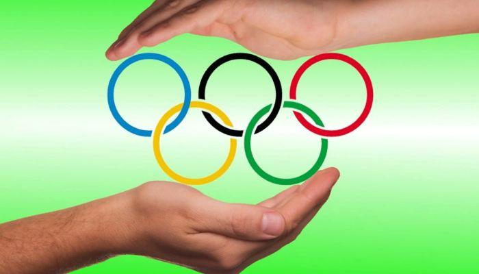 Российский гимн на Олимпиаде предложили заменить на песню Катюша