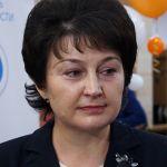 Обвинение против экс-зампреда алтайского правительства Долговой могут расширить