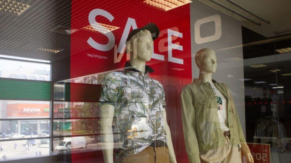 Сотни предпринимателей Алтая не решили, как им платить налог после отмены ЕНВД