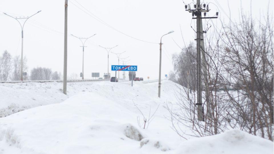 В убийстве пропавших в Новоалтайске подростков подозревают умершего мужчину