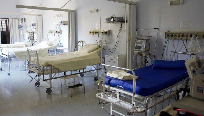 За время пандемии в России снизилась смертность от онкологии