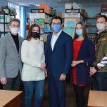 В Бийске по инициативе студентов пройдет первый кибертурнир