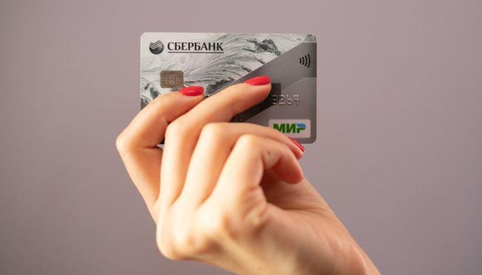 Алтайские предприятия набрали кредитов почти на 86 млрд рублей в 2020 году