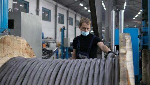 Как пандемия перепахала и так больной рынок труда Алтайского края