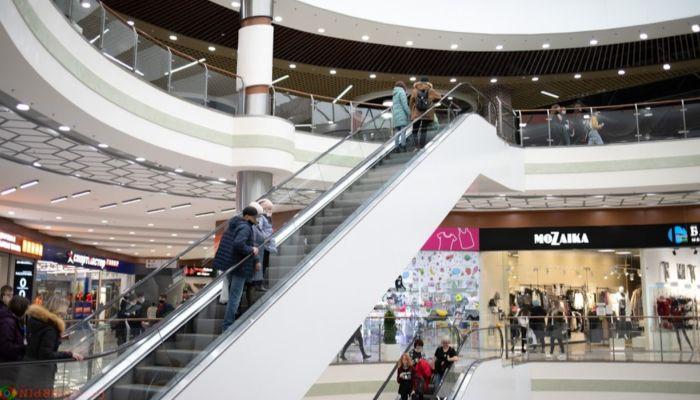 Фотографируй и не жалуйся: какие новые правила появились в торговле с 1 января