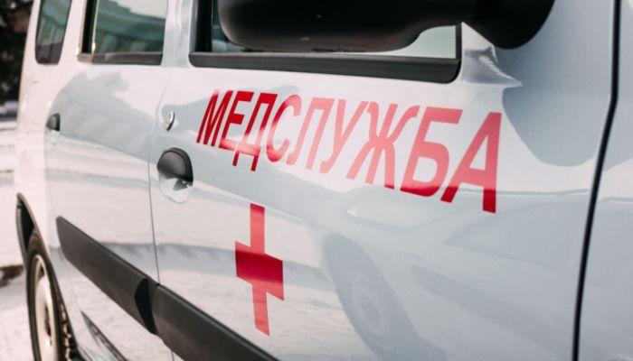 Сотрудники медсанчасти в Алтайском крае бьются за ковидные выплаты в суде