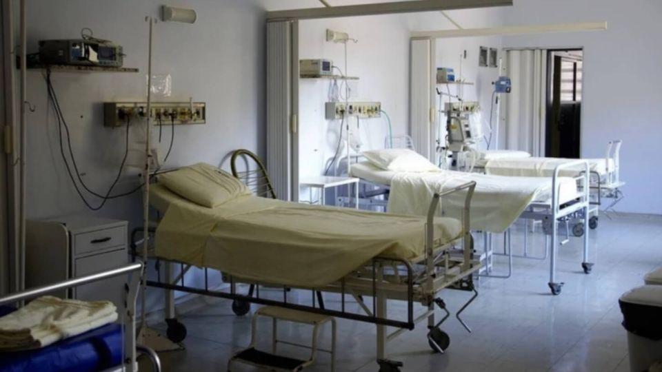 В Алтайском крае сократили число коек для больных COVID с начала года