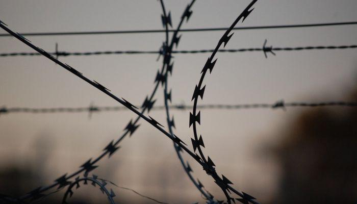 Прокурор попросил для Шамсутдинова 25 лет колонии за убийство сослуживцев