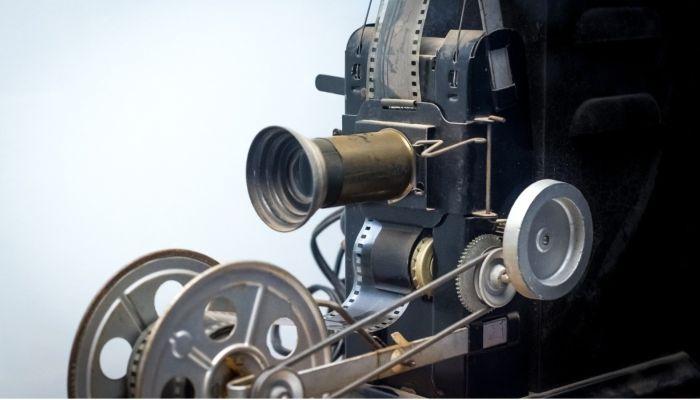 Какие премьерные фильмы посмотреть в барнаульских кинотеатрах с 21 января