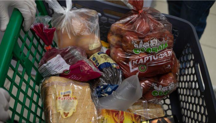 Эксперты рассказали, как можно сэкономить, покупая продукты