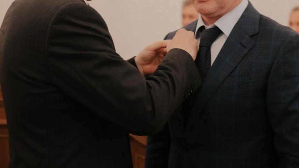 В Алтайском крае предложили учредить два новых почетных звания