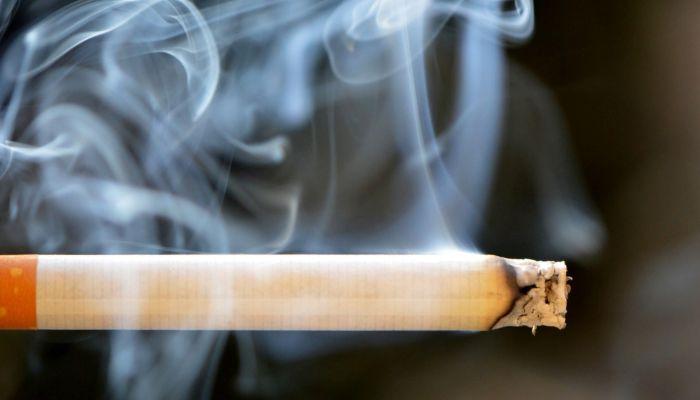 Контрольные закупки табака несовершеннолетними просят разрешить в России
