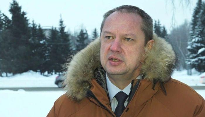 Бийские коммунисты запустили петицию об отставке мэра наукограда