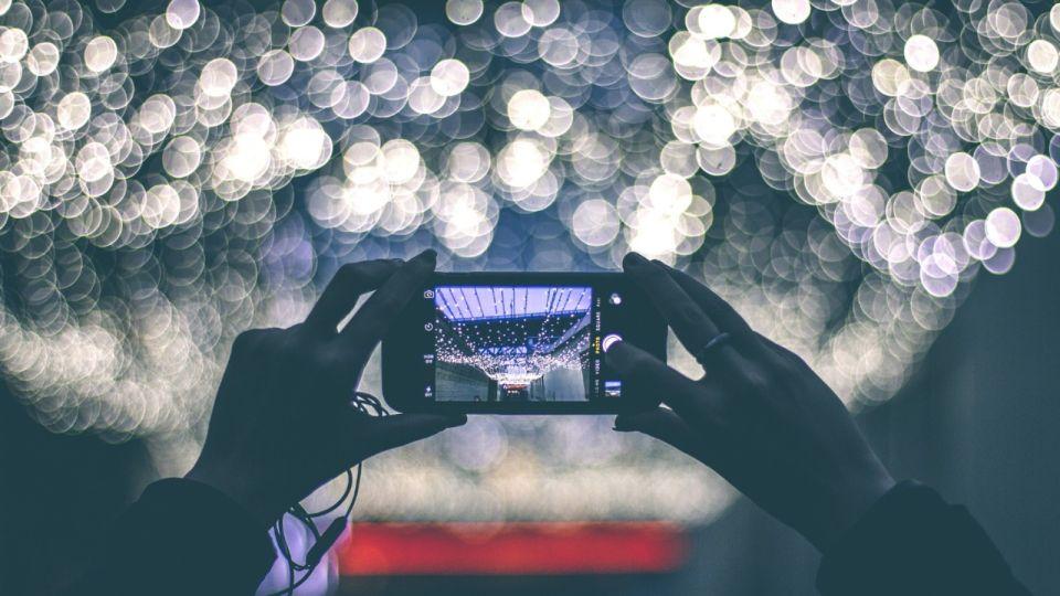 Тренды TikTok-2021: какие видео снимать, чтобы стать популярным блогером